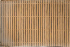 Wooden texture close-up Royalty Free Stock Images