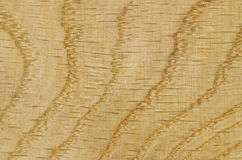 Wooden texture close up background Royalty Free Stock Photography