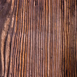 Wooden texture, close up Stock Images