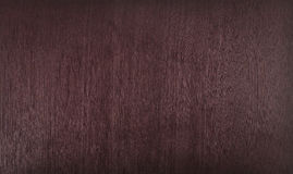 Wooden texture close-up Royalty Free Stock Photos