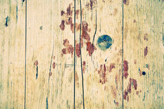 Wooden texture close up photo , nice background or Stock Images