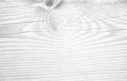 Free Wooden Texture Close Up. White Wooden Background. Monochrome Wood. Timber Textured Board. Grey Stripes Plank Pattern. Curves On Ro Stock Images - 85949354