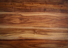 Wooden texture closeup Stock Photography
