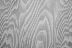 Wooden texture closup - wood background Stock Photography