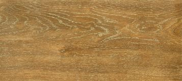 Wooden texture for design. Nice Wooden texture for floor and tile design Stock Image