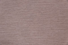A wooden texture for design, reference or decoration Royalty Free Stock Images