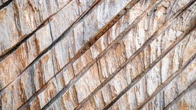 Wooden texture with diagonal lines. Wooden cracked texture. 16:9. Wooden texture with diagonal lines. Wooden cracked texture, pattern. 16 on 9 royalty free stock image