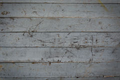 Wooden texture. Dirty wooden texture background picture Stock Photo