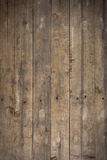 Wooden texture. Dirty wooden texture background picture Royalty Free Stock Photo