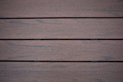 Wooden texture Royalty Free Stock Images