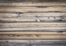 Wooden Royalty Free Stock Photo