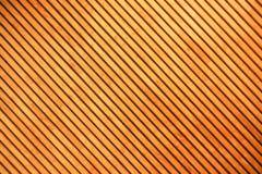 Wooden texture, empty wood background. Wooden texture Stock Photos