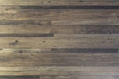 Wooden texture floor background table surface grunge wood wallpaper. Grunge old stock images