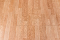 Wooden texture floor tiles for background Royalty Free Stock Images
