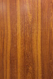 Wooden Texture Full Of Frame Good Royalty Free Stock Photography