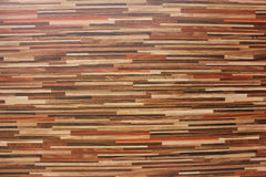 Wooden Texture Full Of Frame Royalty Free Stock Images