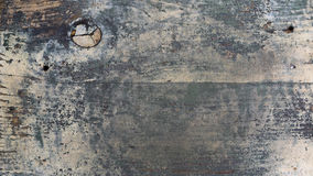 Wooden texture. Gray wooden texture for background Royalty Free Stock Image