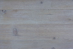 Wooden texture, gray wood background Stock Images
