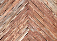 Wooden texture. Great as background royalty free stock image
