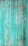 Wooden texture. Green wooden texture great as background stock photos