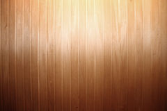 Wooden texture Royalty Free Stock Photography