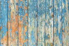 Wooden texture. Horizontal close up stock image