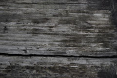 Wooden texture on the hovel. Wood textured background Royalty Free Stock Photography