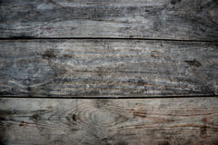 Wooden texture on the hovel. Wood textured background Stock Image