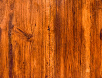 Wooden texture  (Lacquer daubing color) Royalty Free Stock Image