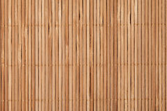 Texture Wooden Slats Bamboo Stock Images Download 75 Photos