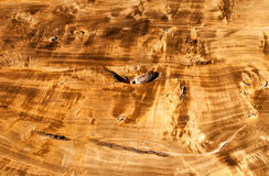 Wooden texture, natural materials Stock Images
