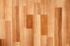 Wooden texture. Texture of natural oak wood Royalty Free Stock Photos