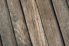 Wooden texture. With natural pattern background royalty free stock image