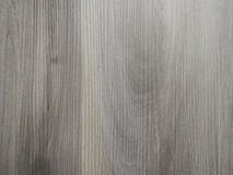 Wooden texture with a natural wood Stock Images
