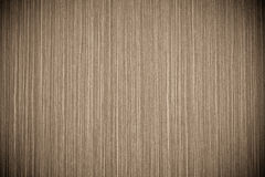 Wooden texture. With natural wood pattern stock photography