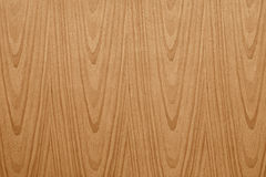 Wooden texture. With natural wood pattern stock photo