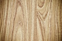 Wooden texture. With natural wood pattern stock image
