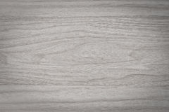 Wooden texture. With natural wood pattern stock photos
