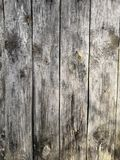 Wooden texture. Nature background of old wooden boards. Backdrop. Wooden texture nature background old boards  backdrop wall gray dark royalty free stock photos