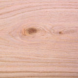 Wooden Texture. New Wood Royalty Free Stock Images