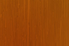Wooden texture. Oak wooden texture background vector illustration