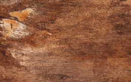 Wooden Texture. Old wooden Texture and background Stock Image