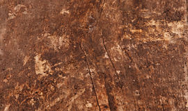 Wooden Texture. Old wooden Texture and background Royalty Free Stock Photography