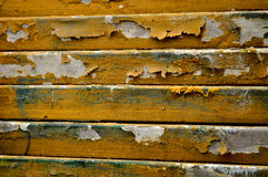 Wooden texture of old barn board background Royalty Free Stock Photos