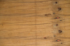 Wooden texture. Old brown wooden texture in Thailand Royalty Free Stock Photos