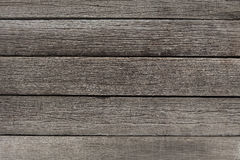 Wooden texture. Old wooden, Wood texture, Natural wooden background Stock Photography