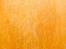Wooden texture. Royalty Free Stock Photos