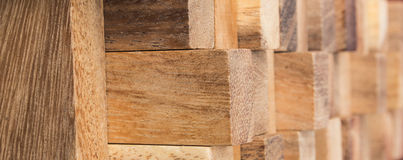 Wooden. Texture and pattern of wooden background royalty free stock photo
