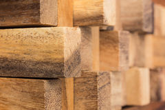 Wooden. Texture and pattern of wooden background stock images