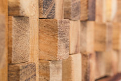 Wooden. Texture and pattern of wooden background stock photo
